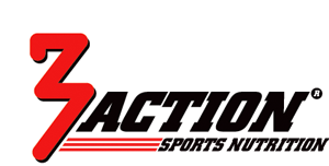 3Action Nutrition